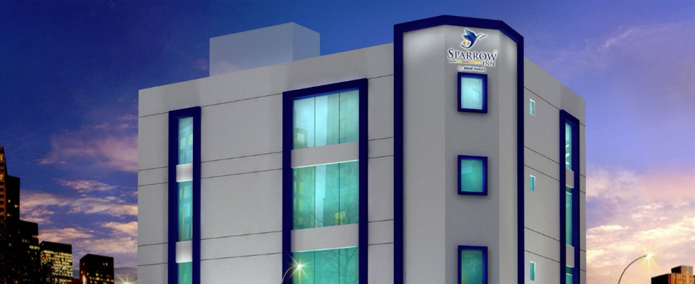 hotels-in-alwar-city